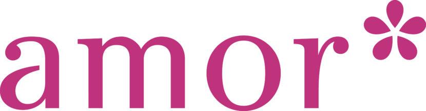 Amor_Logo