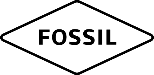 FSL_Logo_Primary_black